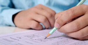 para aprobar un diplomado o el curso de facilitador de la formación profesional hay que