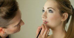 cursos de belleza en infotep