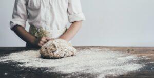 curso panadero infotep