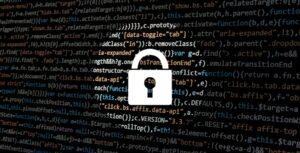 curso seguridad informática infotep