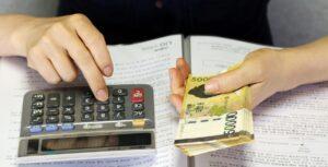 curso de cajera bancaria en infotep