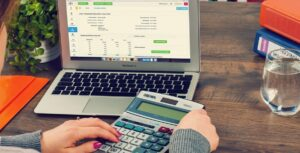 contabilidad fiscal infotep