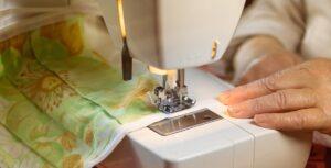 curso de costura infotep
