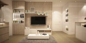 curso de diseño de interiores infotep