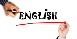 cursos de inglés en infotep