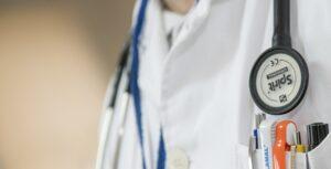curso de enfermería por infotep
