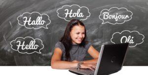 cursos de ingles infotep