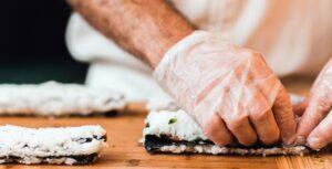 curso higiene alimentos comida infotep