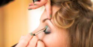 curso de maquillaje profesional del infotep