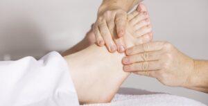 curso de terapia física en infotep
