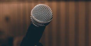 cursos de oratoria en infotep