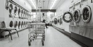 curso auxiliar lavanderia infotep