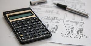 curso de contabilidad en infotep