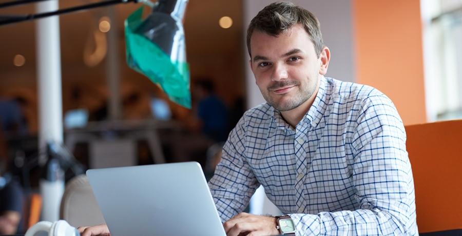 emprendedor para pymes infotep