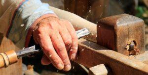curso carpinteria carpintero infotep
