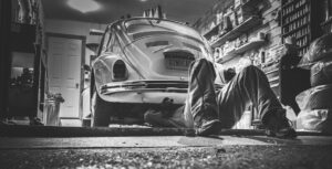 infotep mecanica automotriz auto carro