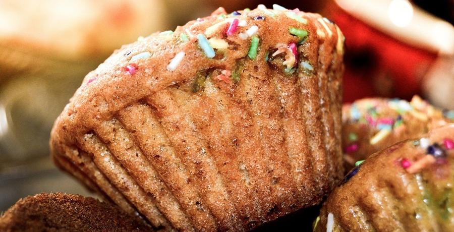 infotep panaderia y reposteria
