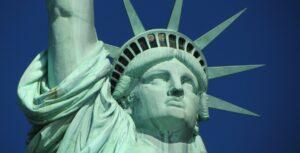 Atención Dominicanos/as residentes en Estados Unidos, a estudiar con el INFOTEP