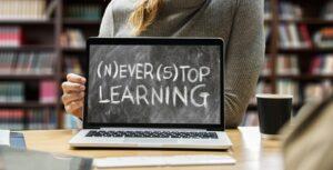 curso de Herramientas Digitales de Apoyo al Proceso de Enseñanza y Aprendizaje infotep