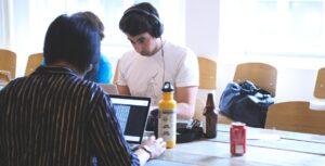 Infotep Monte Plata, cursos disponibles Virtual y Presencial