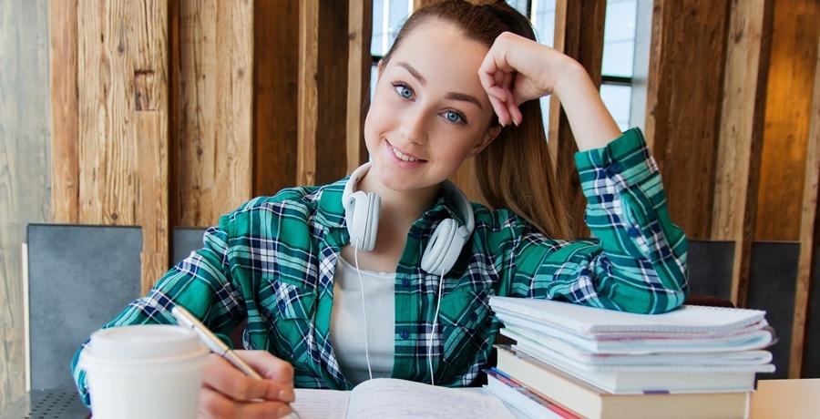 infotep santiago cursos disponibles