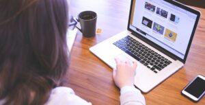 infotep virtual cursos disponibles
