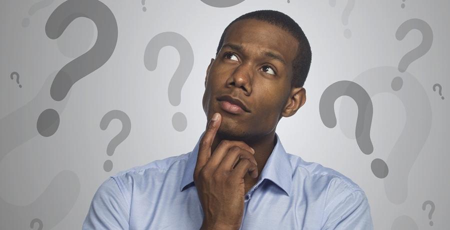 preguntas del Instituto Nacional de Formación Técnico Profesional (Infotep)